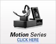 Motion Series