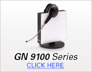 GN 9100 Series