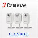 3 Camera