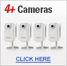 4+ Camera