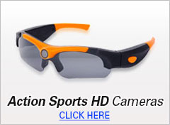 Action Sports HD