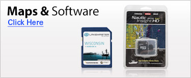 Maps & Software