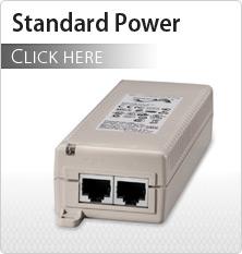 Standard Power