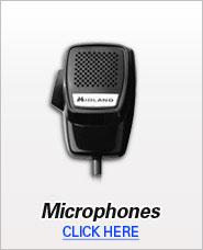 Midland Microphones