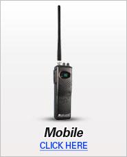 Midland Mobile CB Radios