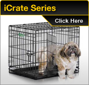 iCrate Series