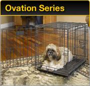 Ovation Series