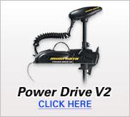 Power Drive V2