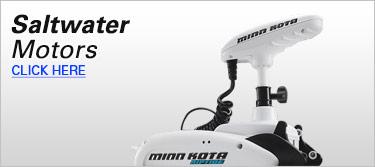 Saltwater Motors