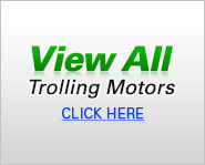 View All Trolling Motors