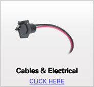 Cables Electrical