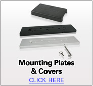 Mounting Plates