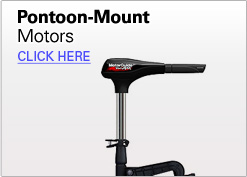 Pontoon Mount