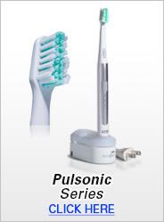 Pulsonic Series