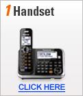1 Handset