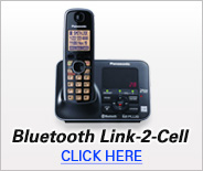 Bluetooth Link 2 Cell