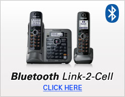 Bluetooth Link-2-Cell