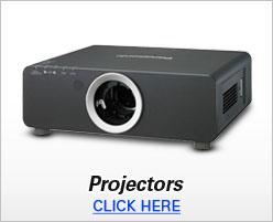 Projectors