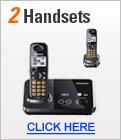 2 Handsets