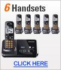 6 Handsets