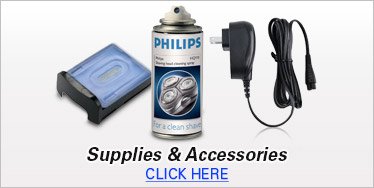 Health Supplies Accessories