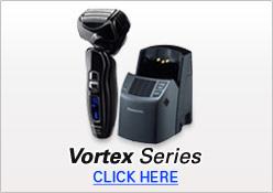 Vortex Shavers