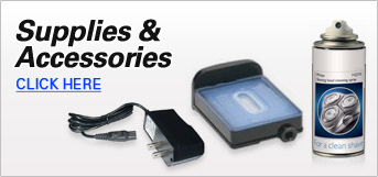 Supplies & Accessories