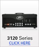 Peavey 3120 Series