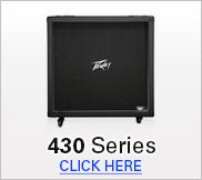 Peavey 430 Series