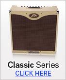 Peavey Classic Series
