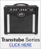 Peavey Transtube Series