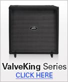 Peavey ValveKing Series