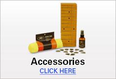 Peavey Accessories
