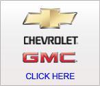 Chevrolet & GMC