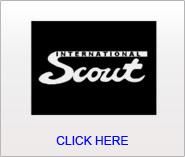 International / Scout