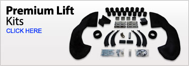 Premium Lift Systems