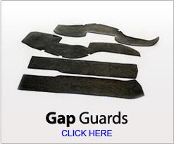 Gap Guards