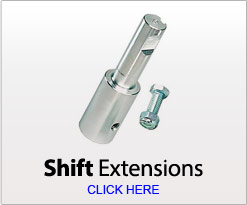 Shift Extensions