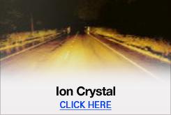 Ion Crystal