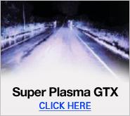 Super Plasma GTX