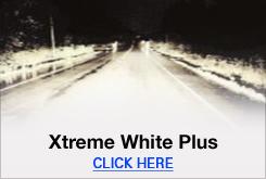 Xtreme White Plus