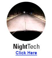 NightTech