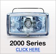 2000 Series