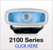 2100 Series