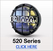 520 Series