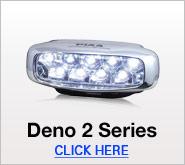 Deno2 Series