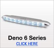 Deno6 Series