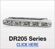 DR205 Series