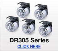DR305 Series