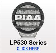 LP530 Series